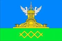 22 мая нашему району исполняется 74 года. Район был создан 22 мая 1941 года решением исполкомов Московского областного и городского Советов депутатов трудящихся.