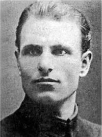 Орлов Василий Кузьмич